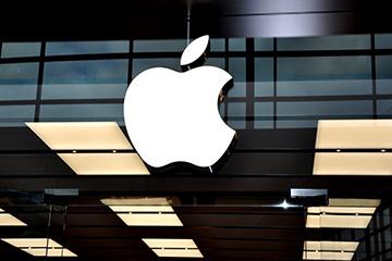 开发者大会如期而至 服务业务将成苹果新盈利增长点