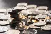 新三板股票质押融资规模下行