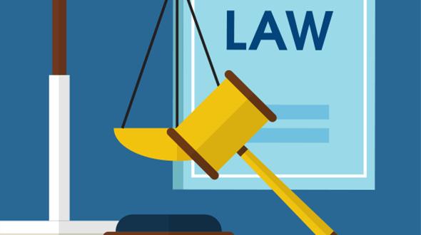 证监会:解决好长期制约证券期货市场纠纷案件的机制问题
