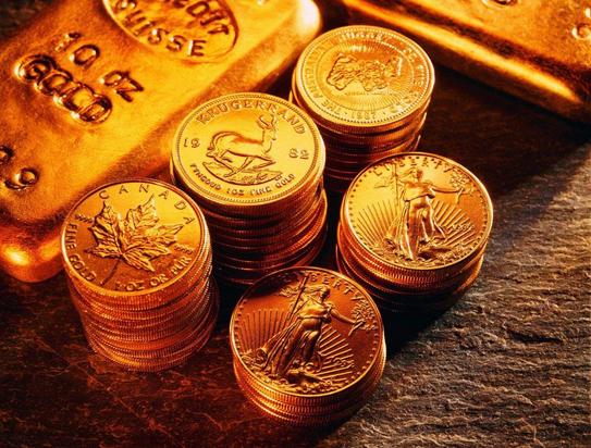 06月06日工行最新纸黄金价格