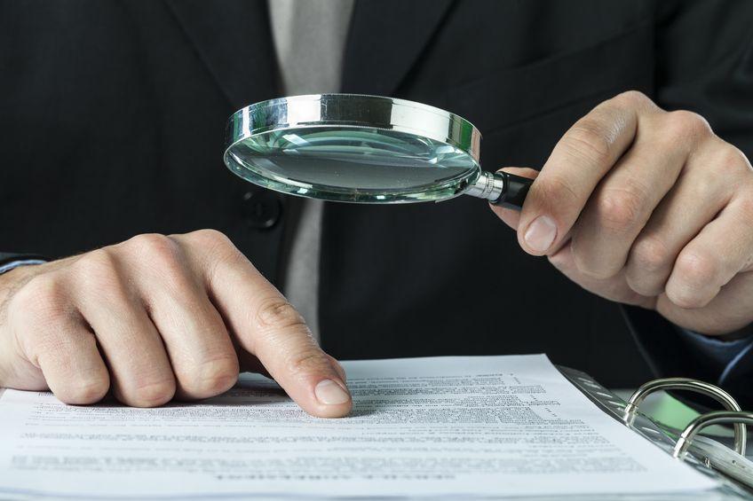 对标资管新规 银保监会将加码整治信托市场乱象