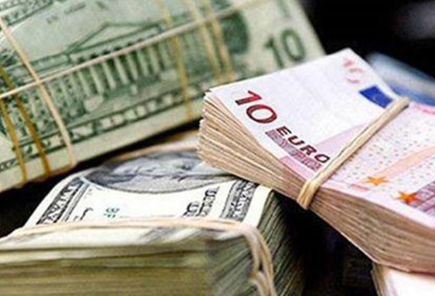 外汇局:5月我国外汇储备规模小幅下降 外汇市场运行保持稳定