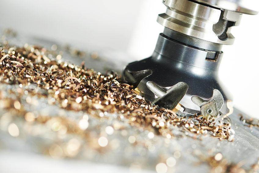 刘冰:以新一代智能制造技术驱动黄金行业发展