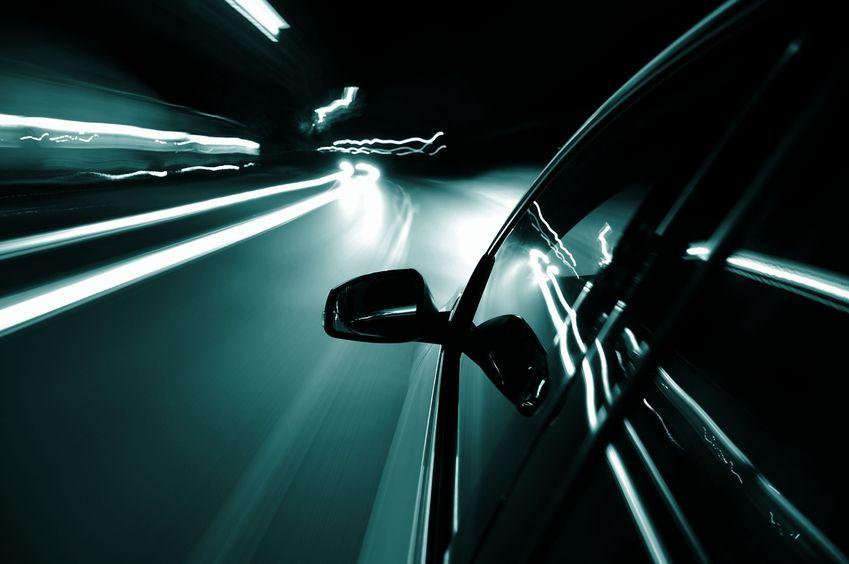 吉利汽车前5个月汽车总销量同比增长约44%