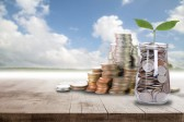 去年以来16家企业赴港上市募资616亿港元 海通国际领衔16家中资券商参与承销