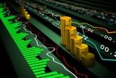 工业富联今日上市 有望成为A股市值最高科技企业