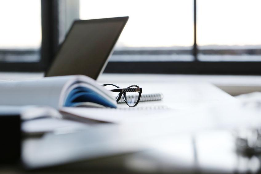 评级机构认为信用风险可控