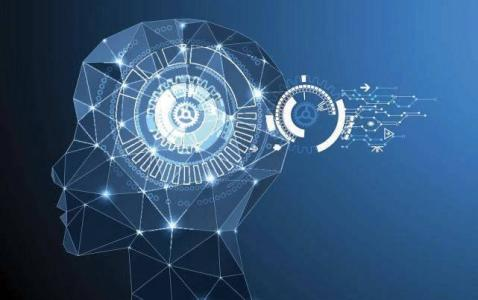 安徽发布新一代AI产业规划 2030年产业规模达1500亿