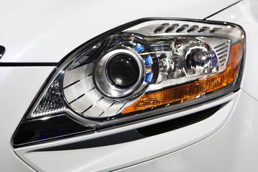 一汽夏利前五月汽車銷量同比增長兩成