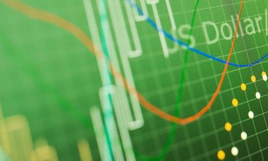 美元指数止跌回涨 纽约金价微跌