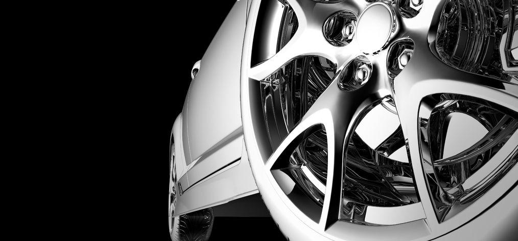 康盛股份拟置入中植汽车旗下资产 切入新能源汽车整车制造领域