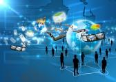 《行動計劃》繪制工業互聯網發展新藍圖 逾2億元大單布局4只績優股