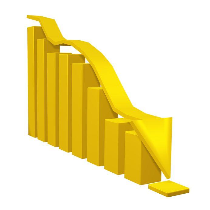 16只银行股破净 710只基金一季度减持218亿元