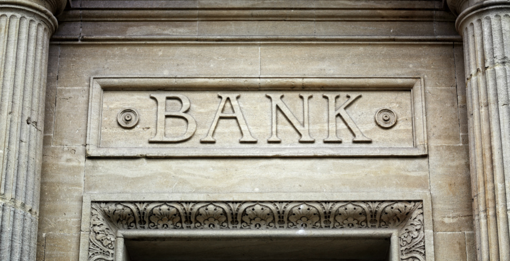 资管新规显效 银行委外狂飙三年终刹车