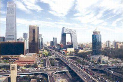 京首批三个限价房项目将入市 或拉低区域二手房价格