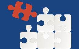 正平股份称并购科盛环保基于主业协同