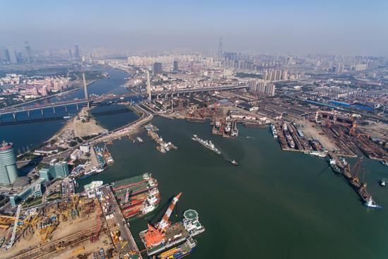 天津市推广使用乙醇汽油 机构看好乙醇汽油发展前景