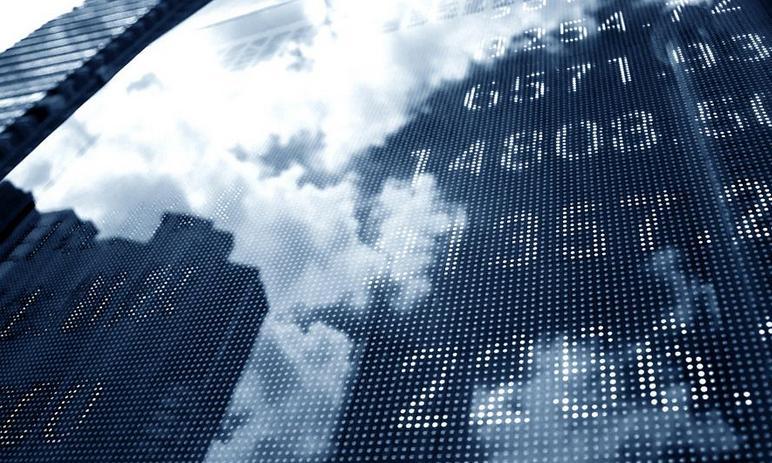 纽约金价11日上涨 涨幅为0.04%