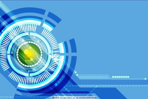 CDR试点稳步推进 科技龙头估值料提升