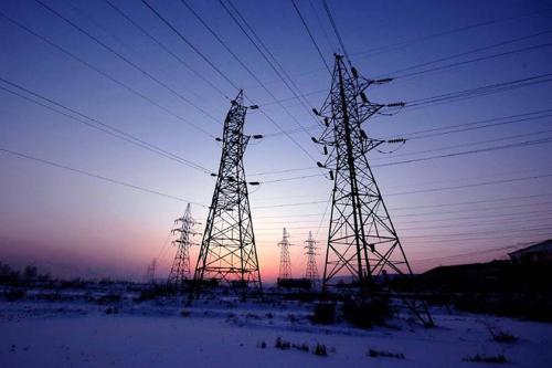上海:正加快推进工程建设项目审批改革
