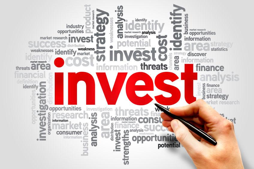 中金海南农垦股权发展投资基金将设立