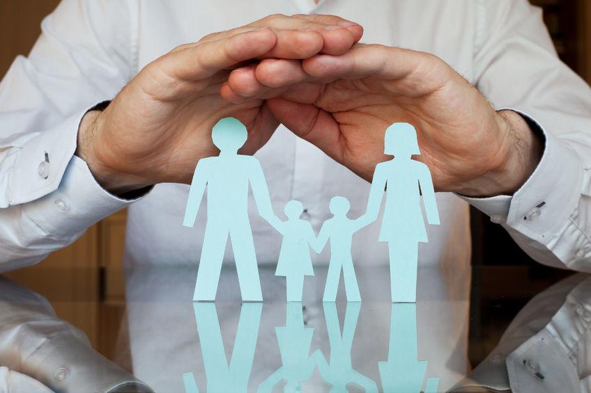 交银中国财富景气指数微升 小康家庭对经济走势持乐观态度