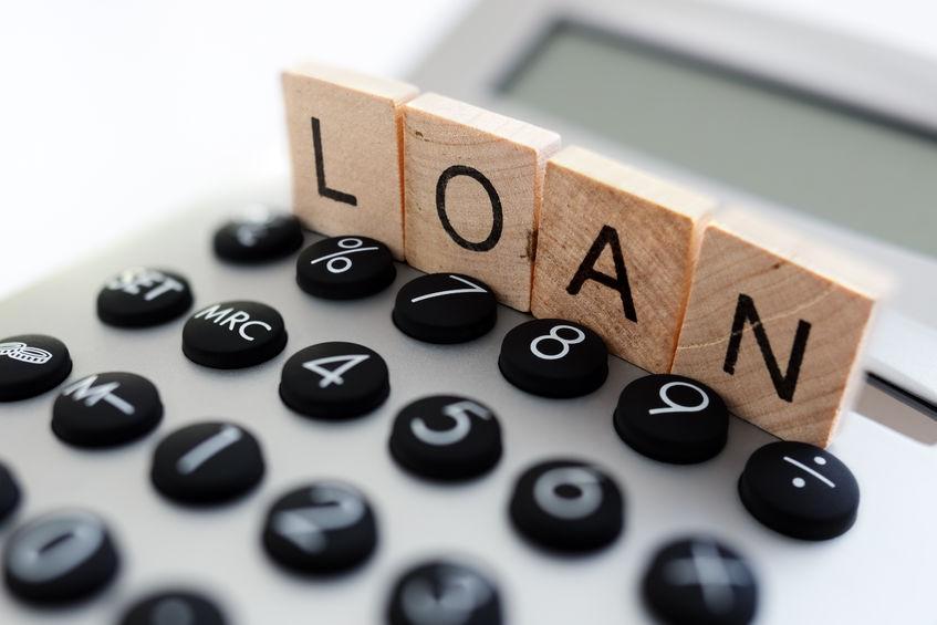 5月份人民币贷款增加1.15万亿元 社融规模增量同比减少