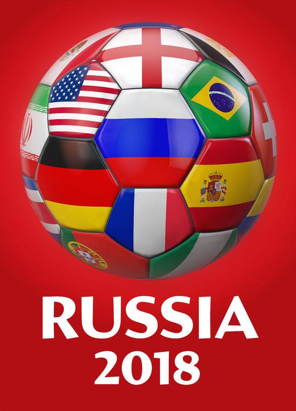 """俄罗斯世界杯带旺""""吃喝""""行情 基金提前布局"""