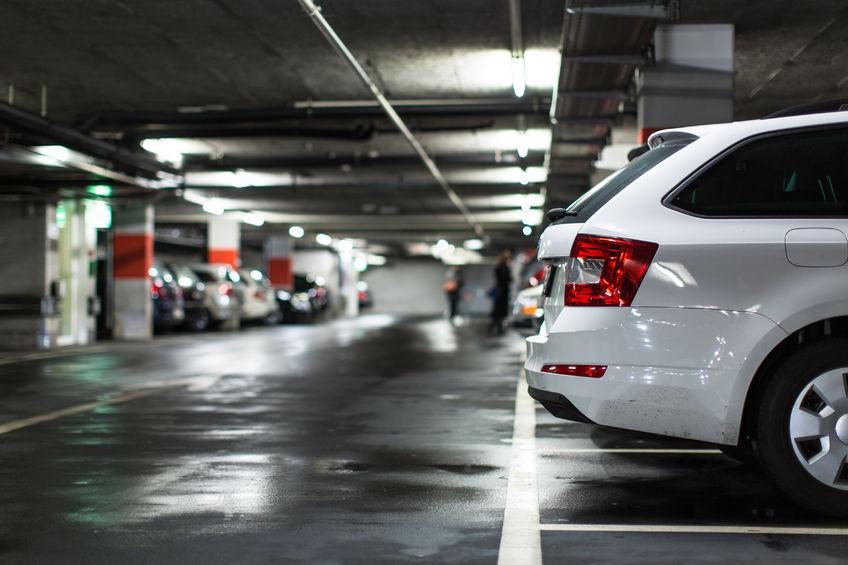 10月起天津市车辆全面换用乙醇汽油