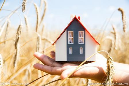 5月全国11城新房成交均价突破2万元/平方米