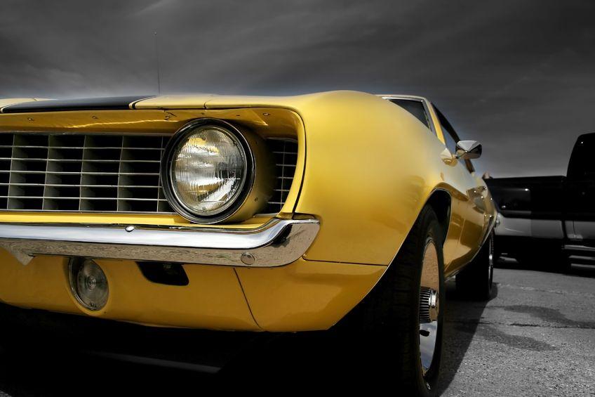中保协发布汽车后市场用配件合车规范两项团体标准