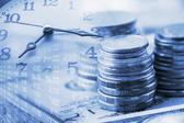 """存单利率拐点将至 债市上涨需等""""信号灯"""""""