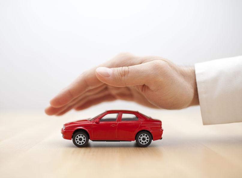 5月乘用车销量同比增长3.9% 轿车增长率超SUV