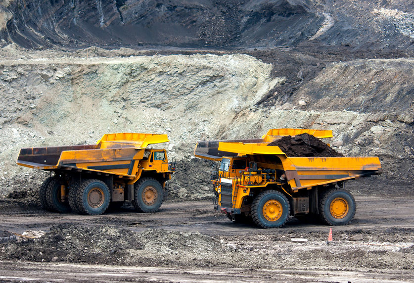 供过于求 铁矿石期价反弹力度有限