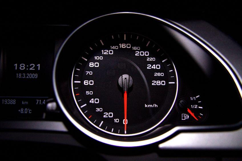 江特电机:产品续航里程基本超过250公里