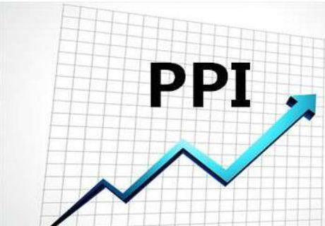 统计局:5月份工业生产者出厂价格同比上涨4.1%