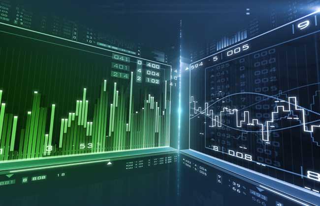 纽约股市三大股指13日下跌