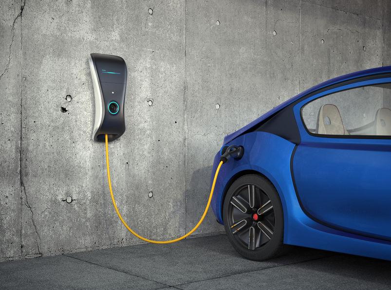 新能源汽车行业:A级车竞技时代 大小厂差距拉开