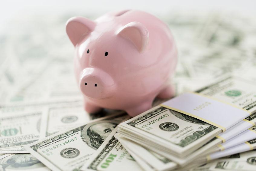 银行业将在高质量发展阶段呈现七大趋势