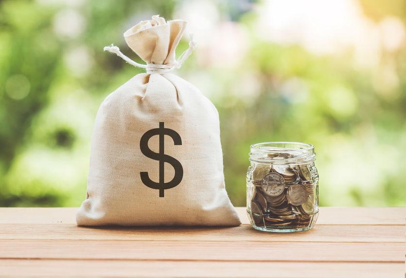 进出口银行对外贸易贷款余额逾9700亿元