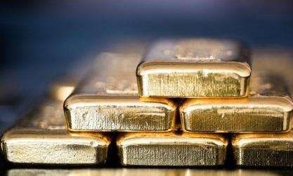 市场出现美元黄金双强局面 黄金未来十年希望在亚洲