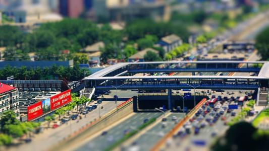 北京市委书记蔡奇:推进雄安新区中关村科技园建设