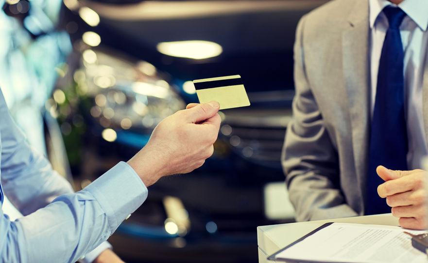 信用卡用于房地产类商户交易再降限额 平安调至1万元农行则调至3万元