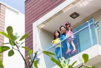 北京出台发展租赁型职工集体宿舍的意见