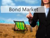 利率债信用债走势继续分化