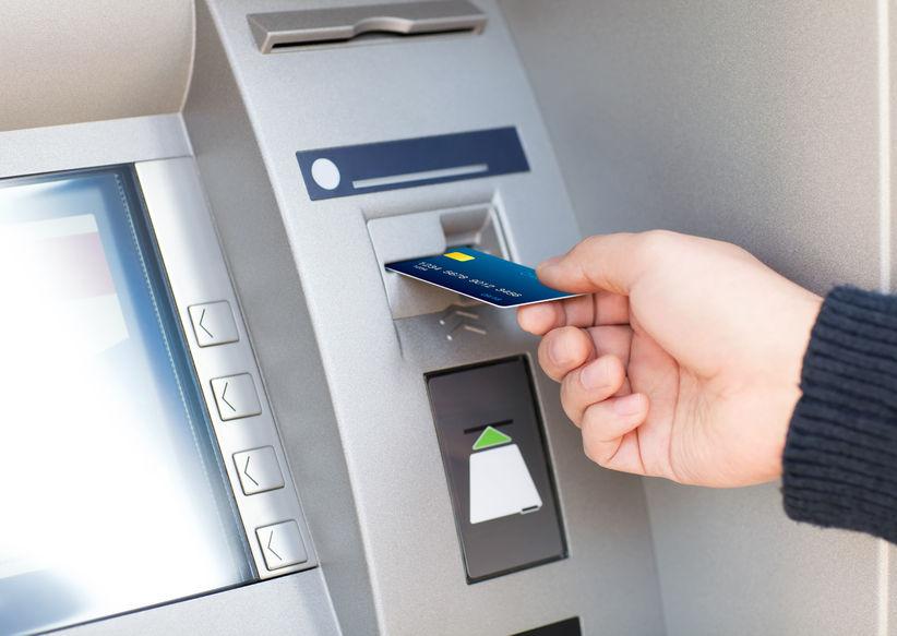 滴滴车主提现不自由 资金最长被沉淀8天 司机期待引入银行存管