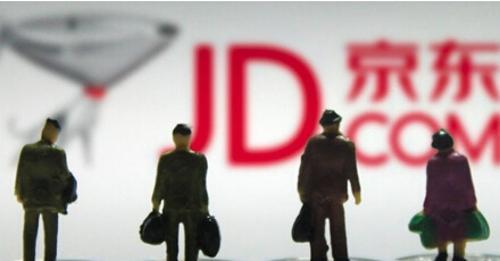 京東獲谷歌5.5億美元現金投資 探索開發零售