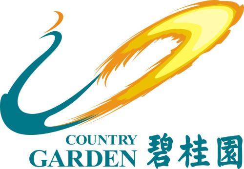 """碧桂园服务港交所上市 称""""要打造国内最好的物业公司"""""""