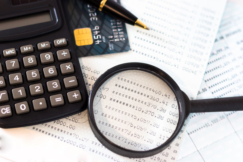 5月数据:银行业乱加杠杆等不规范行为得到初步遏制