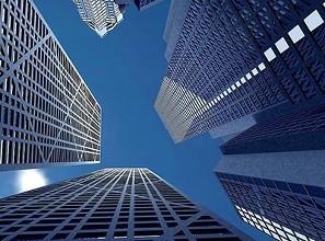 各线城市加速去化 楼市库存规模跌回六年前